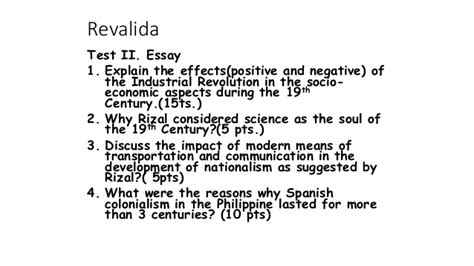 Industrial Revolution Positive And Negative Effects Essay by Negative And Positive Effects Of The Industrial Revolution Essay Dissertationideas X Fc2