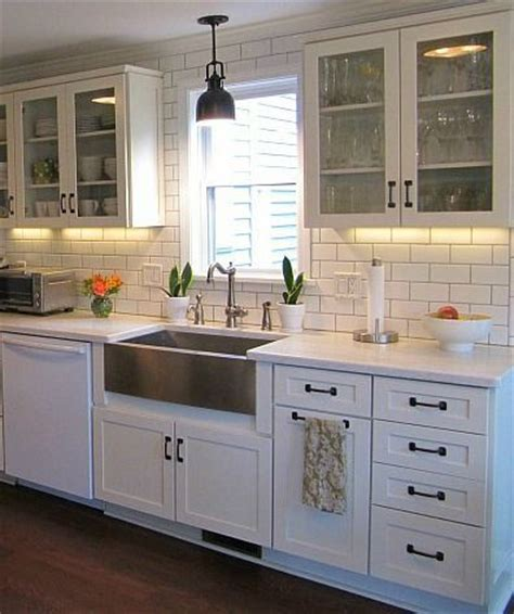 white kitchen bronze hardware 25 best ideas about white cabinets on pinterest white