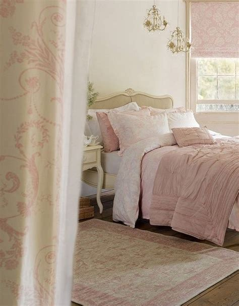 laura ashley pink curtains pinterest the world s catalog of ideas
