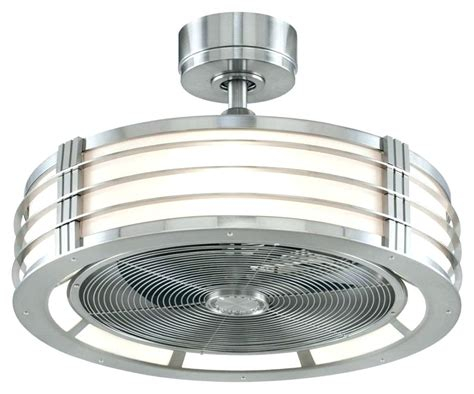 bathroom heater light bathroom heater ceiling recessed