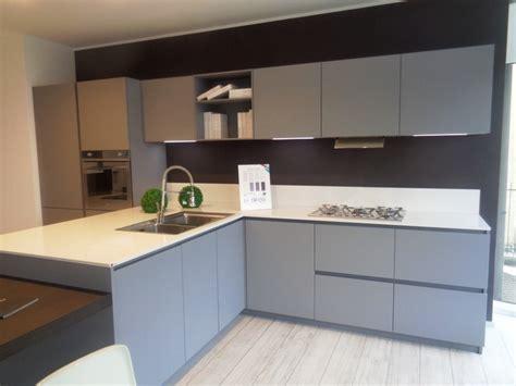 cucina arrital cucina arrital cucine ak03 cucina laccato opaco seta