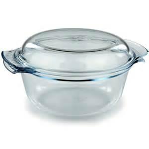 pyrex classic round casserole dish