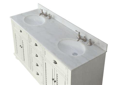 62 sink bathroom vanity 62 inch sink bathroom vanity house white