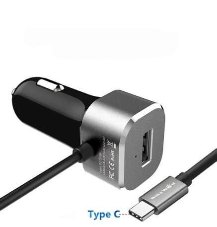 best charger for nexus 4 nexus 5x car charger 4 best car charger for your 5x