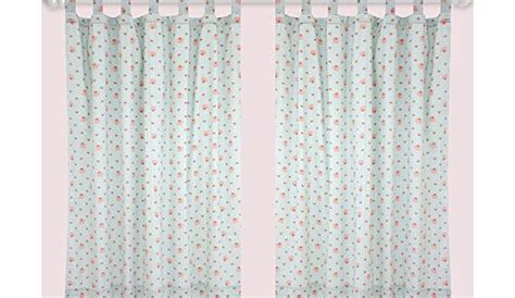 scottie dog curtains vet bedding dogs