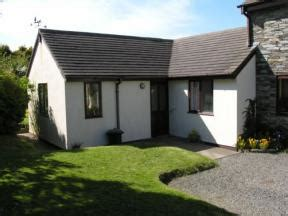 Welcombe Cottage by Self Catering Cottage In Welcombe Cottage