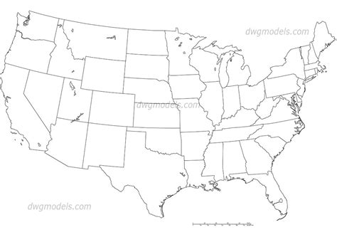 white map of usa white usa map black and white map of the united states