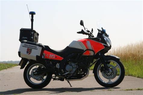 Motorrad Mieten Euskirchen by Umgebautes Motorrad Suzuki V Strom 650 2 Rad L 246 Hmer
