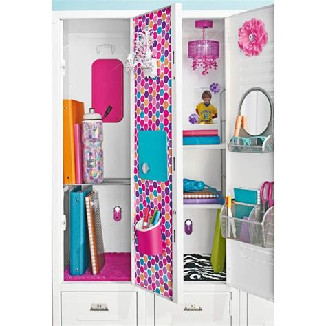 25 best ideas about locker designs on back to