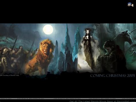 download film narnia hd free download the chronicles of narnia prince caspian hd