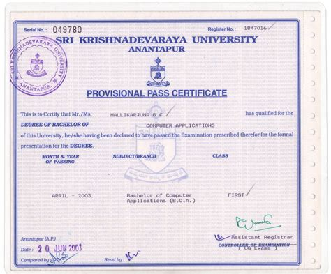 templates for degree certificates 7 best images of bachelor degree certificate template