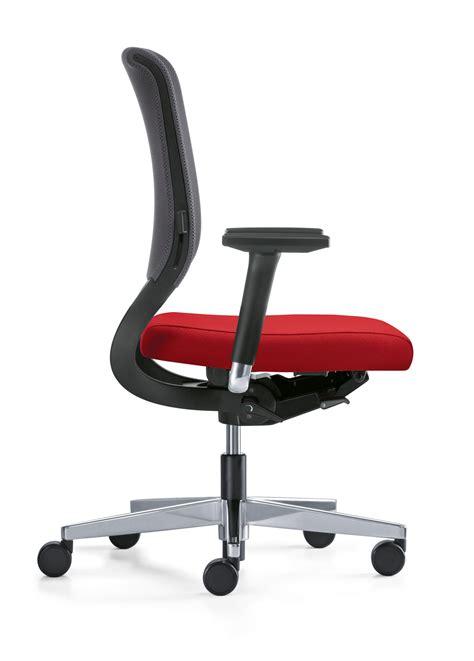 sedie sedus sedia ufficio netwin treishop it