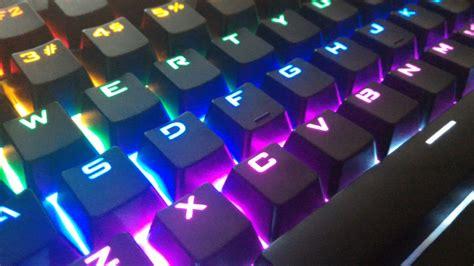 Keyboard Mechanical Murah review aula king rgb mechanical keyboard murah meriah