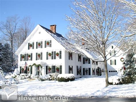 bed and breakfast maine 12 bar harbor bed and breakfast inns bar harbor me