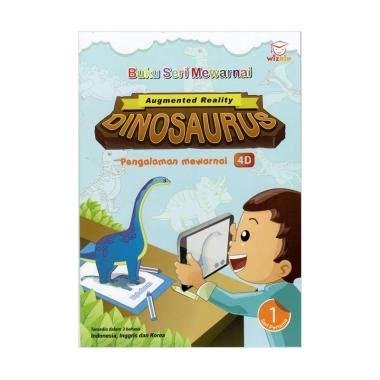 Mainan Edukasi Magic Sand Animal 200gr Pasir Kinetik Ajaib jual dinosaurus terbaru harga murah blibli