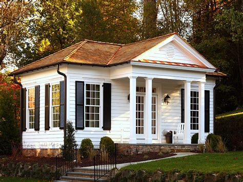eastover cottage plan 1666 17 house plans with porches sugarberry cottage floor plan eastover cottage plan 1666
