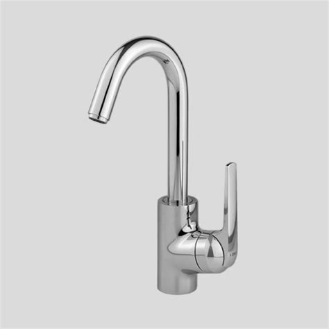 Kwc Domo Kitchen Faucet Kwc Kitchen Faucets Page 2