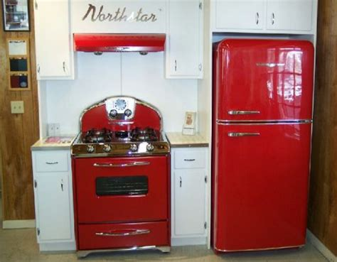 old kitchen appliances 25 best ideas about vintage kitchen appliances on