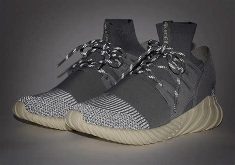 Original Sepatu Adidas S Originals Tubular Entrap Light Onix Met adidas tubular radial white aq 6722