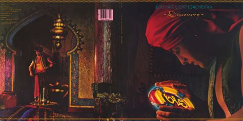 electric light orchestra discovery vinyl album electric light orchestra discovery jet usa
