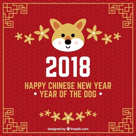 east west bank new year promotion capodanno cinese con la faccia di scaricare vettori
