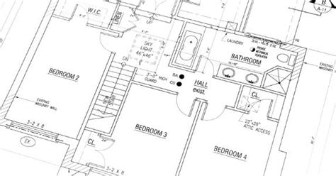 How Do I Find The Square Footage Of A Room by How Do I Determine The Correct Square Footage Before I