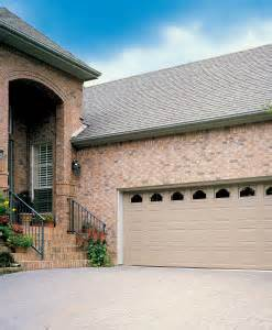 Overhead Door Norwich Ct Thermacore Insulated Garage Door From Norwich Ct Product Tags Overhead Door