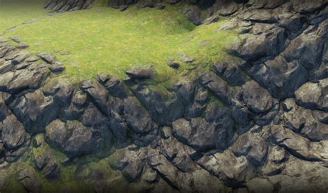 zbrush repeat pattern arif creations 187 blog archive 187 tutorial tiling rock