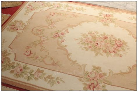 aubusson rugs uk rugs ideas