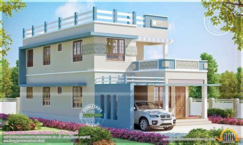new look home design nj new look home design home design