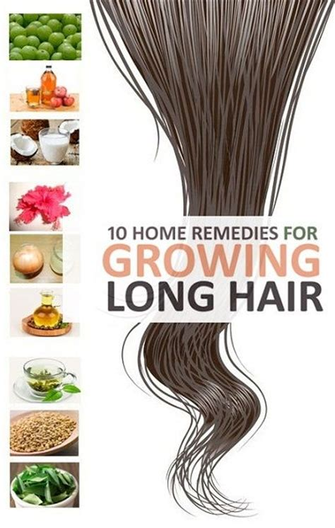 17 best ideas about grow hair on growing