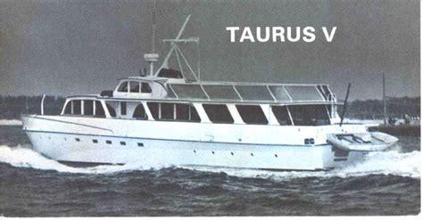 pt boat converted to yacht chris craft commander forum portland boat fest