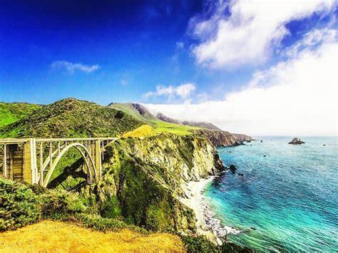 most scenic roads in usa top 10 most scenic roads in america usa road trip