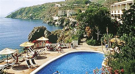 giardino sul mare lipari hotel giardino sul mare insel lipari buchen bei dertour