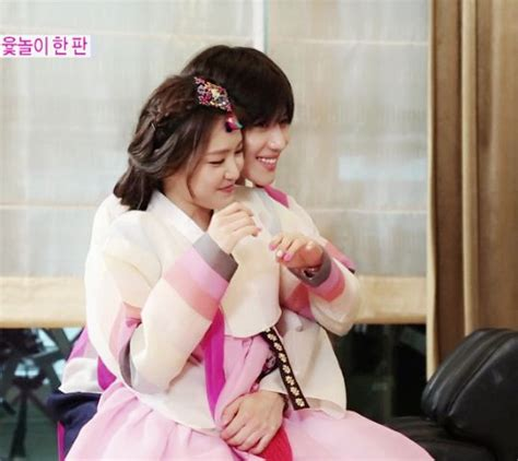 dramacool we got married taeun 94 best wgm taeun couple images on pinterest clock
