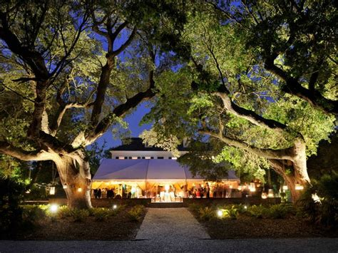 outdoor wedding venues in charleston south carolina best 25 outdoor wedding ideas on wedding decor wedding and outdoor
