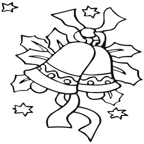dibujos de navidad para colorear gratis plantillas de dibujos para colorear e imprimir