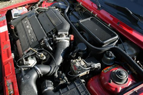 Lancia Delta Engine Datei Lancia Delta Hf Integrale 16v Engine 001 Jpg