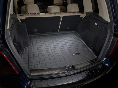 cargo mat 2013 mercedes glk 250 2015 mercedes ml 250 car interior design