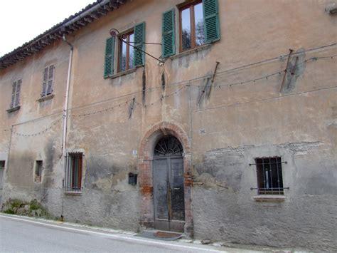 ufficio postale civitanova marche quell ufficio postale che per secoli ha collegato le