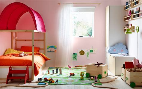 children bedroom children s furniture ideas ikea