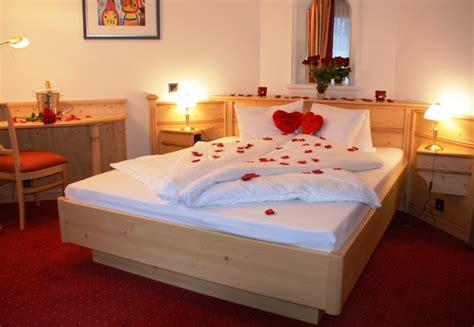 chambre hotel romantique hotel brienz chambre
