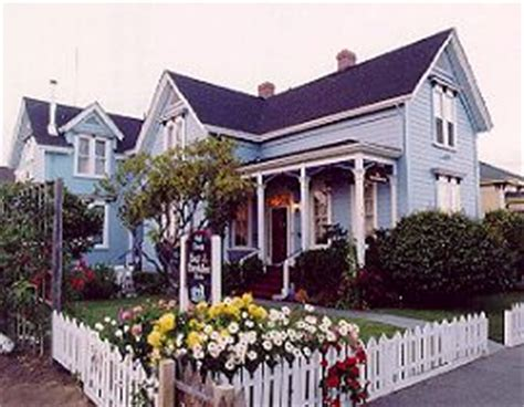 bed and breakfast eureka ca old town bed and breakfast inn eureka california ca