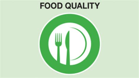 best quality food food quality recipes food