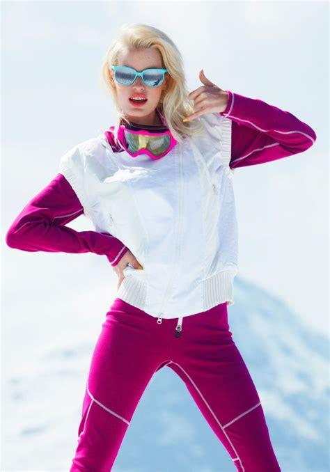 80s ski wear 1000 images about neon ski on pinterest ski fashion