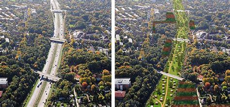park design management hamburg hamburg to become car free within 20 years