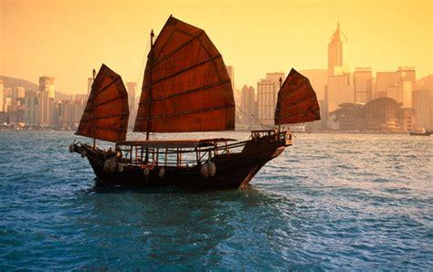 boat insurance hong kong hong kong history for dummies part 1 a non boring timeline