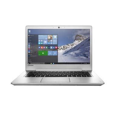 Harga Lenovo Ip320 I5 jual laptop lenovo i5 bergaransi harga murah