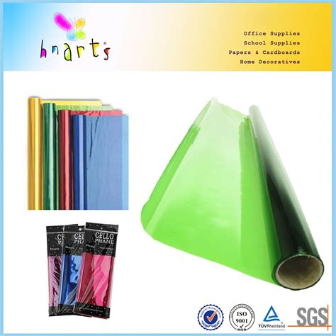 colored cellophane sheets grafix colored clear lay misterart coloring pages for
