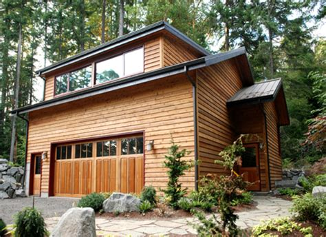 modern cabins small modern cabin house plans modern house design